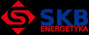 SKB Energetyka
